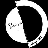SOPHEA SOK   Designer + Graphiste & Webdesigner WordPress