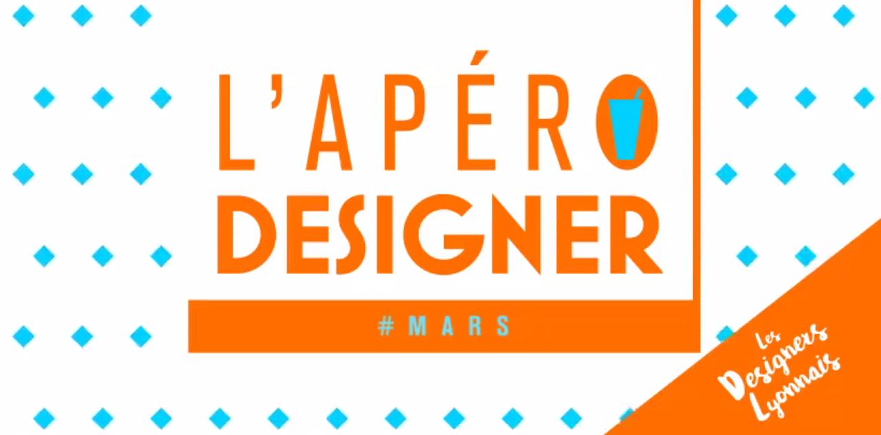 L'Apéro Designers Lyonnais chez TUBA Coworking