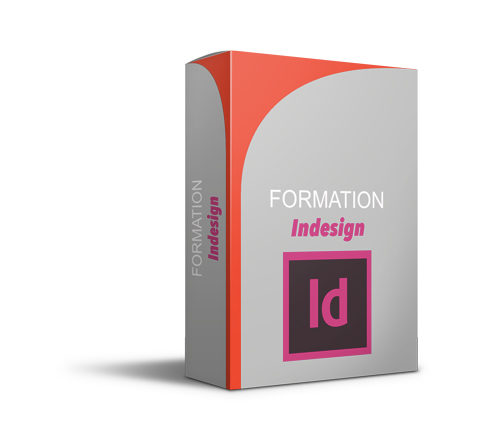 soandso-box-formation-indesign