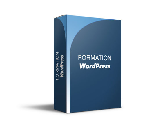 soandso-box-formation-wordpress
