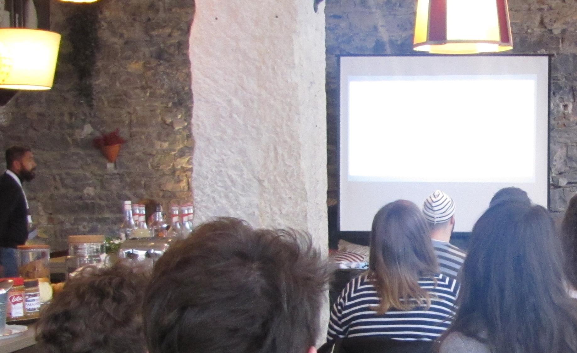 Comment réussir sa présentation PowerPoint